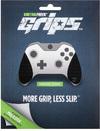 KontrolFreek Grips (Xbox One)
