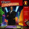 Vegas Showdown (Board Game)