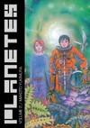 Planetes Omnibus Vol. 02 - Makoto Yukimura (Paperback)