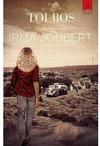 Tolbos  - Irma Joubert (Paperback)