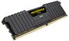 Corsair Vengeance LPX 2400MHz 8GB DDR4 XMP 2.0 Memory Module