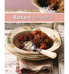 Quick And Tasty 3: Baked Desserts - Hendri Warricker (Paperback)