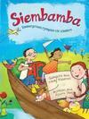 Siembamba: Immergroen Rympies Vir Kinders - Wendy Maartens (Paperback)