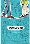 Toulopers - Jaco Jacobs (Paperback)