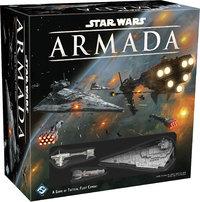 Star Wars: Armada - Core Set (Miniatures)
