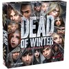 Dead of Winter: A Crossroads Game (Board Game)