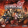 Zombicide (Board Game)