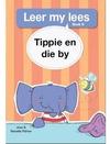 Leer My Lees 8: Tippie En Die By - Jose & Reinette Palmer (Paperback)