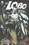 Lobo Vol. 2 - Cullen Bunn (Paperback)