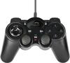 Speedlink ThunderStrke USB GamePad