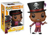 Funko Pop! Disney - Funko Pop! Disney: Dr. Facilier Vinyl Figure (The Princess and the Frog)