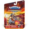Skylanders SuperChargers - Character Burn Cycle (Wave 2.1) (For 3DS, Wii, Wii U, iOS, PS3, PS4, Xbox 360 & Xbox One)