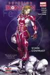 Superior Iron Man 2 - Tom Taylor (Hardcover)