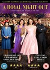 Royal Night Out (DVD)