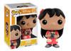 Funko Pop! Disney - Disney Lilo (Lilo & Stitch)