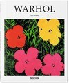 Warhol - Klaus Honnef (Hardcover)