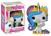 Funko Pop! My Little Pony - My Little Pony: Princess Celestia Vinyl Figure