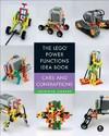The Lego Power Functions Idea Book - Yoshihito Isogawa (Paperback)
