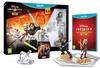 Disney Infinity 3.0: Star Wars Starter Pack (Wii U)
