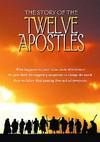 Story of the 12 Apostles (Region 1 DVD)