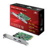 Vantec USB 3.0 2-Port PCIE Add on Card