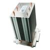 Dell Heatsink For T430 - Kit