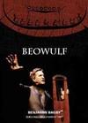 Beowulf (Region 1 DVD)