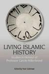 Living Islamic History - Yasir Suleiman (Hardcover)