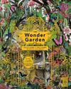 Wonder Garden - Jenny Broom (Hardcover)