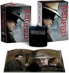 Justified: Seasons One - Six Collector's Edition (Region A Blu-ray)