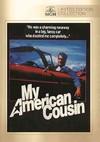 My American Cousin (Region 1 DVD)