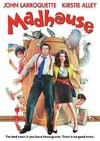 Madhouse (1990) (Region 1 DVD)