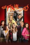 Final Girls (DVD)