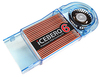 Vantec ICEBERQ 6 Premium VGA Cooling Kit