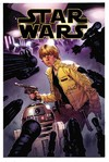 Star Wars Vol. 2: Showdown On Smugglers Moon - Jason Aaron (Paperback)