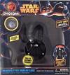 Star Wars - Darth Maul Head Splitter