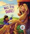 Raponsie, Raponsie, was jou hare! - Steve Smallman (Paperback)