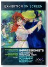 Impressionists and the Man Who Made Them (DVD)