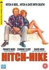 Hitch-hike (DVD)