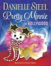 Pretty Minnie in Hollywood - Danielle Steel (Hardcover)