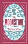 Moonstone - Wilkie Collins (Paperback)