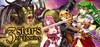 3 Stars Of Destiny (PC Download)