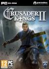 Crusader Kings II (PC Download)
