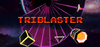 Triblaster (PC Download)