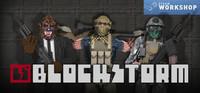 Blockstorm (PC Download) - Cover