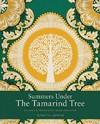 Summers Under the Tamarind Tree - Sumayya Usmani (Hardcover)