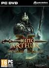 King Arthur II (PC Download)