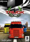 Truck Racer (PC Download)