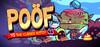 Poöf Vs the Cursed Kitty (PC Download)