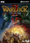 Warlock II: The Exiled (PC Download)